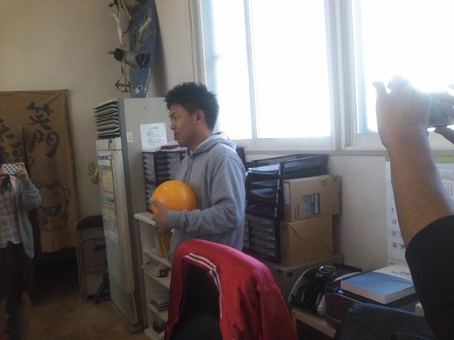 ランクルトミー札幌店(^o^)Good&NEW_b0127002_9414921.jpg