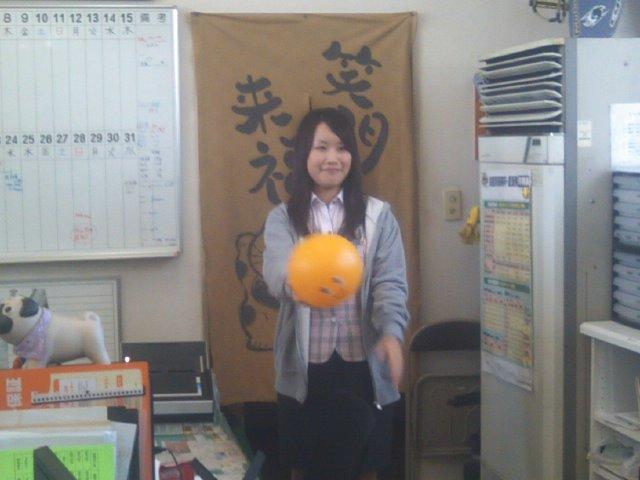 ランクルトミー札幌店(^o^)Good&NEW_b0127002_9414935.jpg