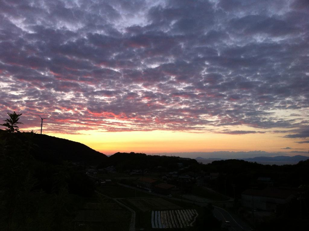 Un Known Awaji  後記 - part 1-_a0162603_17224299.jpg