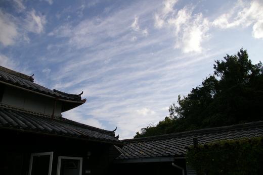Un Known Awaji  後記 - part 1-_a0162603_1739359.jpg