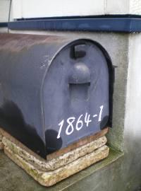 f0206605_195403.jpg