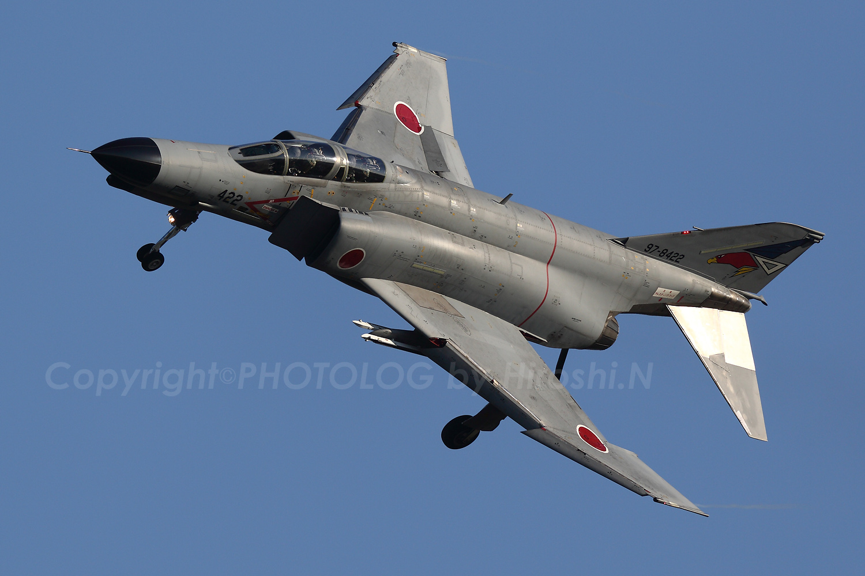 2012/10/16 Tue.  百里基地 航空祭事前訓練 JASDF Hyakuri Airbase <追加>_b0183406_22183372.jpg
