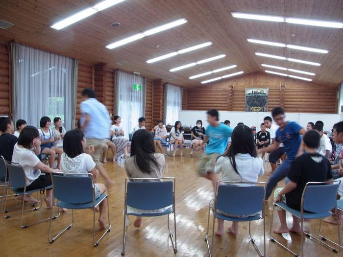 3年生夏合宿の写真(2)_d0116009_14123257.jpg