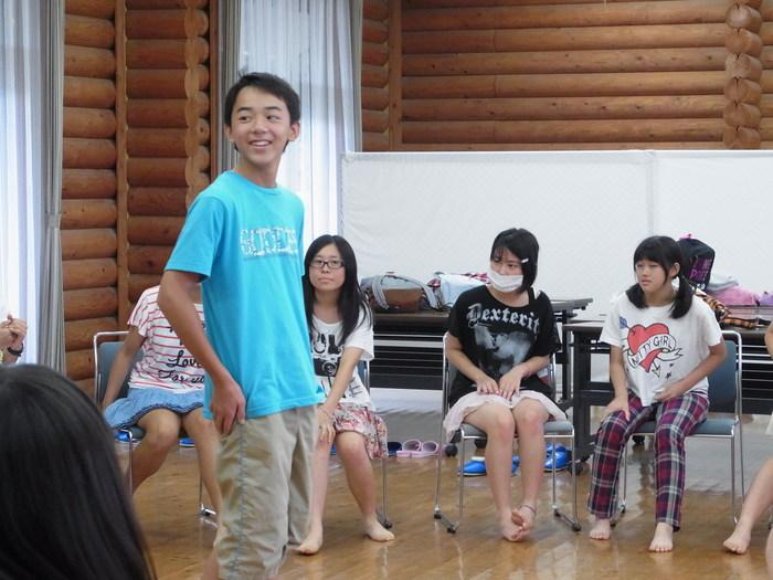 3年生夏合宿の写真(2)_d0116009_14131369.jpg
