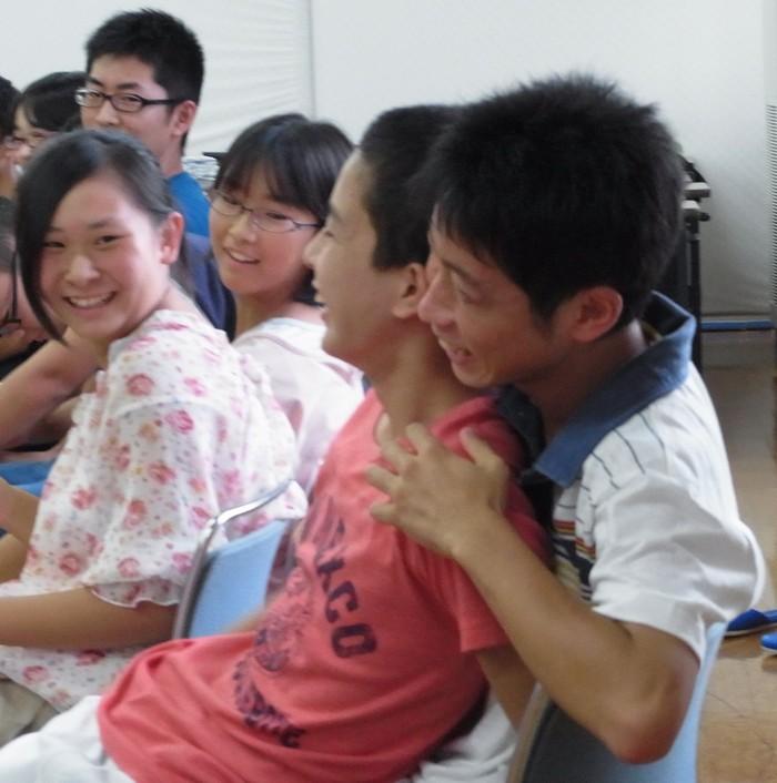 3年生夏合宿の写真(2)_d0116009_14141281.jpg