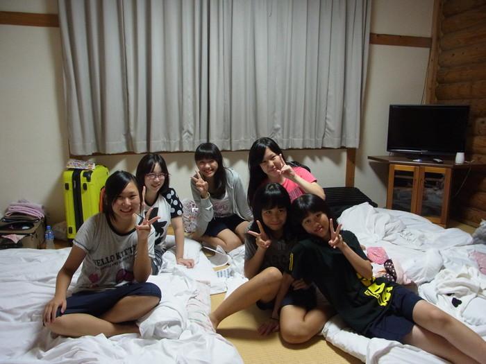3年生夏合宿の写真(2)_d0116009_14161325.jpg