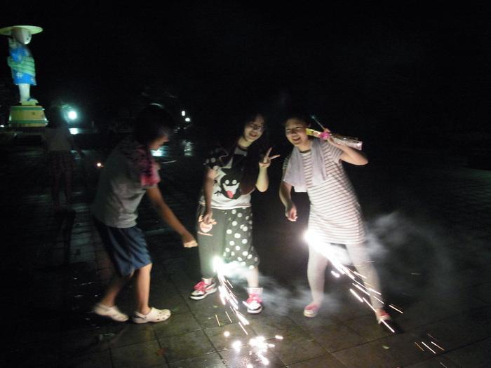 3年生夏合宿の写真(2)_d0116009_142144.jpg