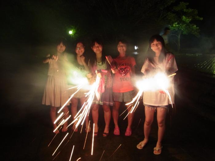 3年生夏合宿の写真(2)_d0116009_14214988.jpg