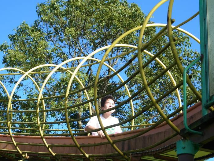 3年生夏合宿の写真(2)_d0116009_1454137.jpg