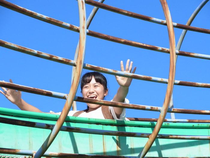 3年生夏合宿の写真(2)_d0116009_1483647.jpg