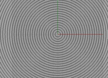 53_offc (offset continuous)_d0189213_15225060.jpg
