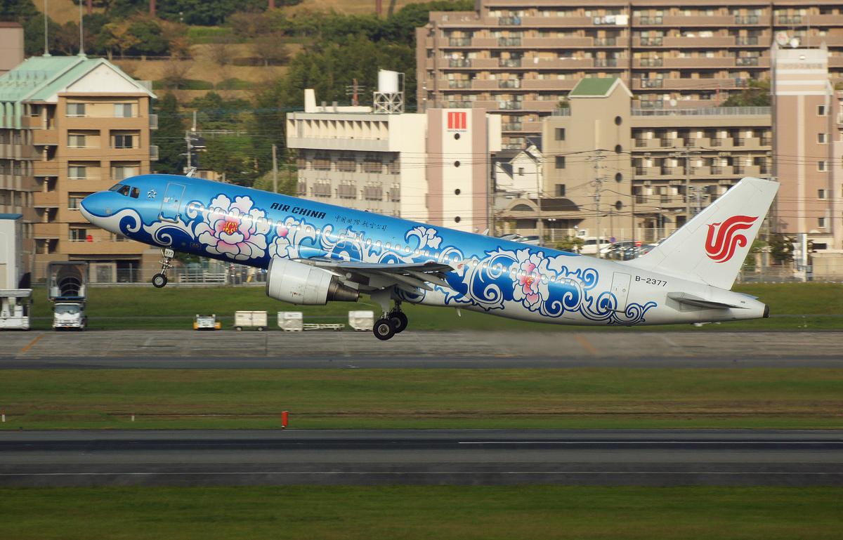 中国国際航空。_b0044115_8472244.jpg