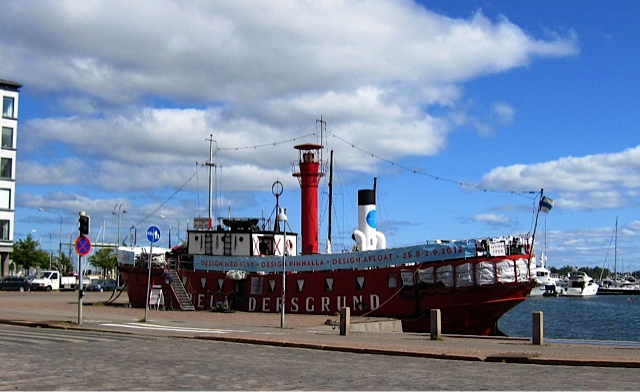 Light Ship_f0197215_15304258.jpg