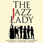 The Jazz Lady jacket