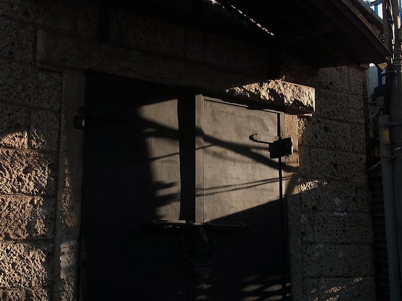 大谷石造り_c0156717_7451263.jpg