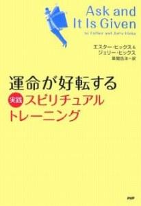 b0069918_10473520.jpg