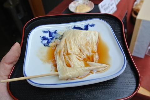 2012.10 京都 Vol.4 八坂の塔~八坂神社_e0219520_1705458.jpg