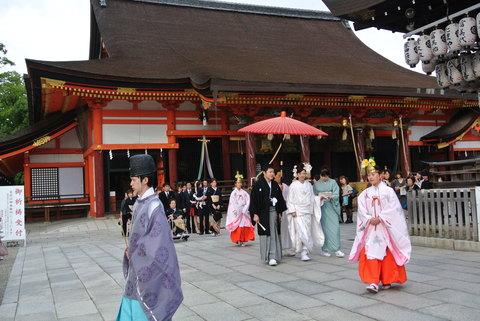 2012.10 京都 Vol.4 八坂の塔~八坂神社_e0219520_17263634.jpg