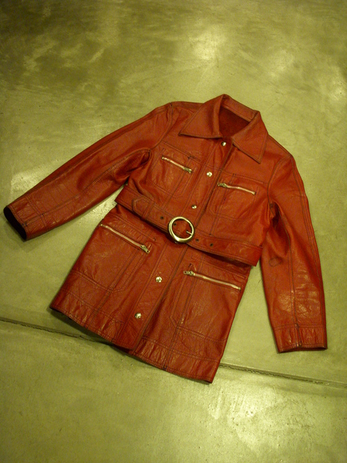 70s leather_a0143723_1330456.jpg