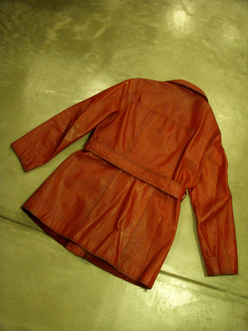 70s leather_a0143723_13314458.jpg