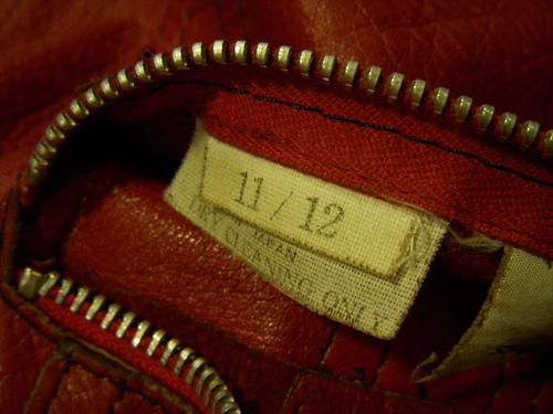 70s leather_a0143723_1332090.jpg