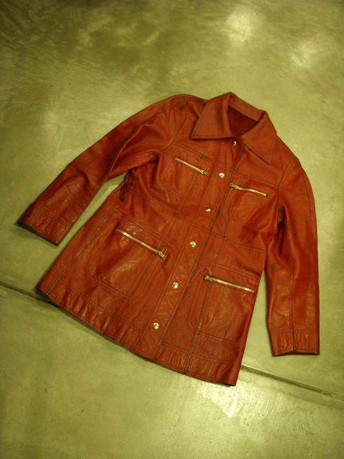 70s leather_a0143723_13332988.jpg