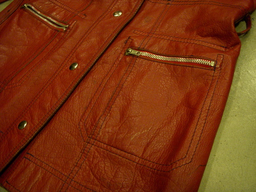 70s leather_a0143723_13372628.jpg