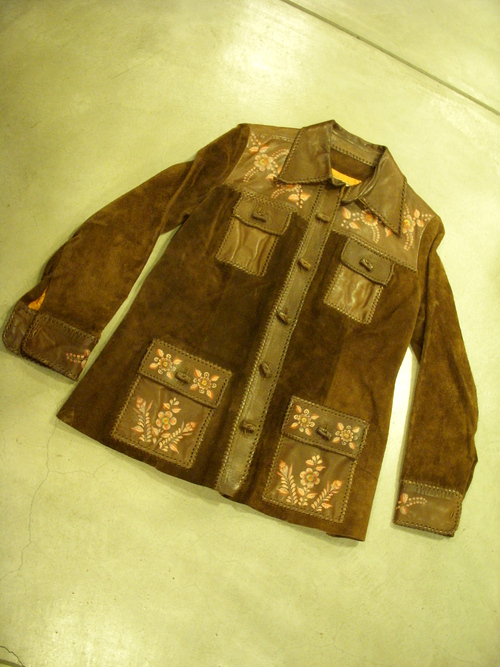 70s leather_a0143723_14334227.jpg