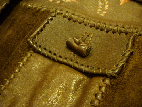 70s leather_a0143723_16102394.jpg