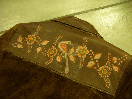 70s leather_a0143723_1672188.jpg
