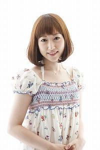 ニコ生「五十嵐裕美のチャンネルはオープンソースでっ!」第9回目ゲストは伊瀬茉莉也さん!_e0025035_12521.jpg