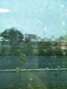 夕暮れのバスに乗って_a0014840_035739.jpg