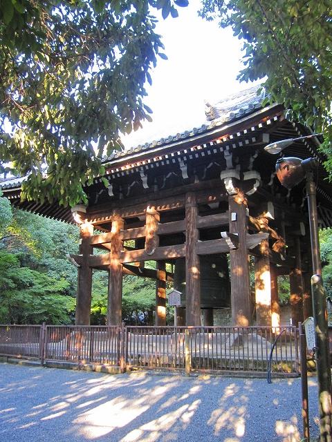 祇園・東山(花見小路・知恩院・円山公園)を散策9・27_e0237645_1705427.jpg
