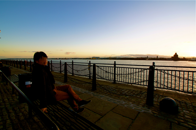 sunset over mersey..._f0057849_0154445.jpg