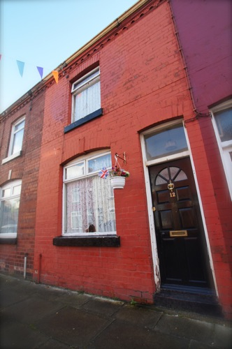 12 arnold grove, wavertree, liverpool..._f0057849_15422094.jpg