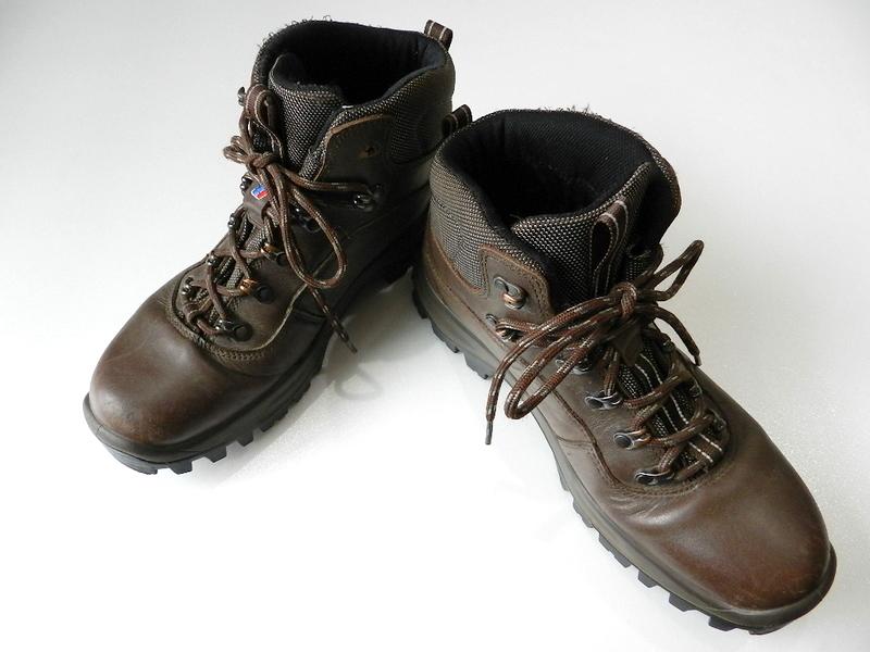 Berghaus gore-tex boots 2012 oct_f0226051_13431893.jpg