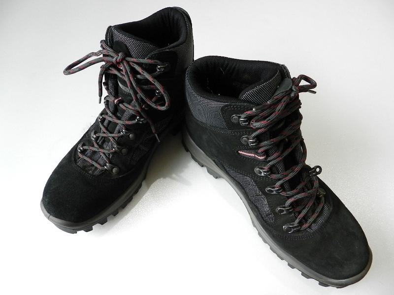 Berghaus gore-tex boots 2012 oct_f0226051_13445426.jpg