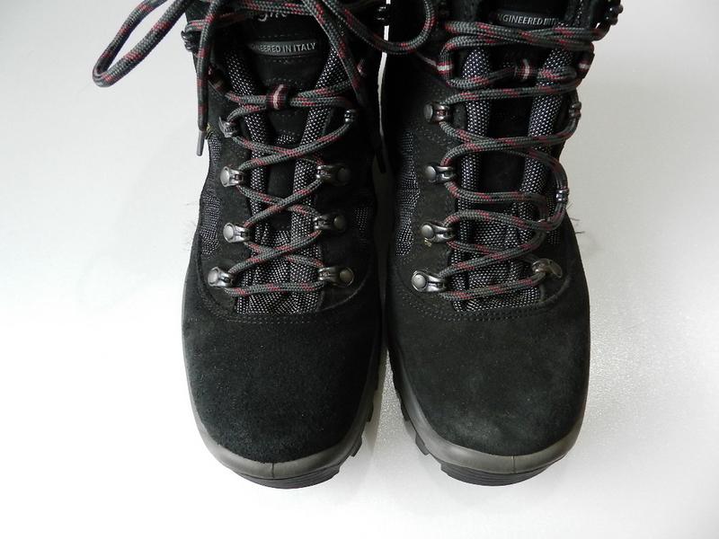 Berghaus gore-tex boots 2012 oct_f0226051_13451258.jpg