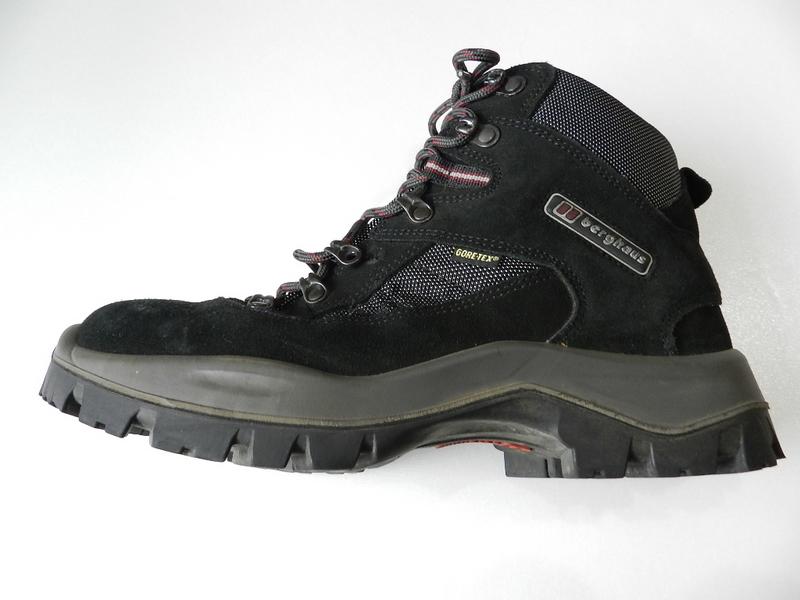 Berghaus gore-tex boots 2012 oct_f0226051_13453132.jpg