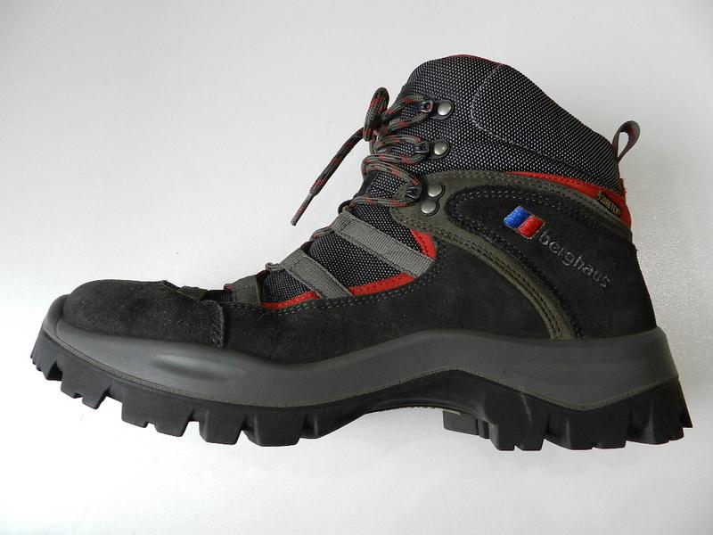 Berghaus gore-tex boots 2012 oct_f0226051_13534574.jpg