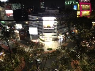 東京研修 1日目その②_a0234454_1156453.jpg