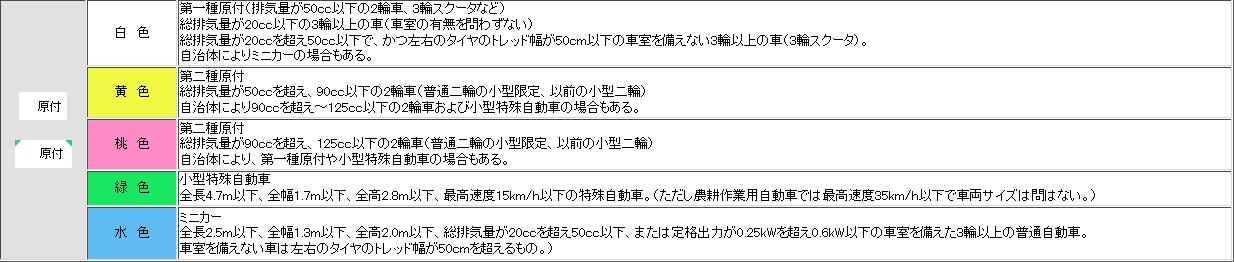 b0045558_952157.jpg