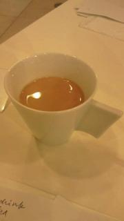 紅茶セミナー_a0163160_16453696.jpg