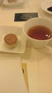 紅茶セミナー_a0163160_1645377.jpg