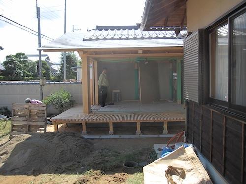 熊本プロジェクト2_e0068460_1911435.jpg