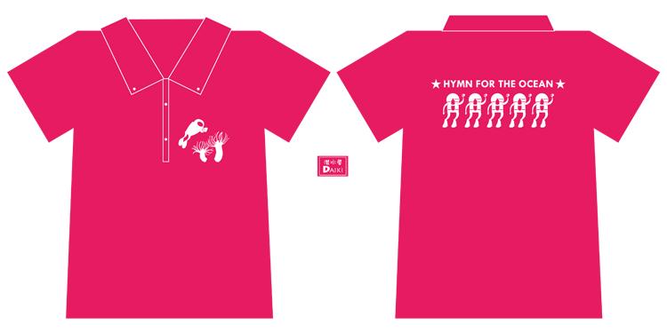 NEW☆ポロシャツ@丘ログ_e0158261_17291833.jpg
