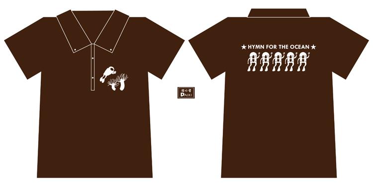 NEW☆ポロシャツ@丘ログ_e0158261_17331215.jpg