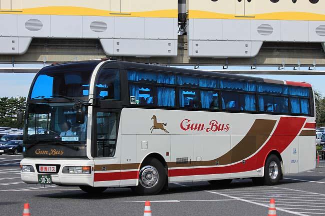 群馬バス_e0192662_21553495.jpg