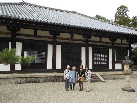 京都&奈良_e0040673_10484833.jpg