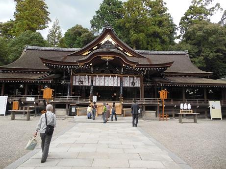 京都&奈良_e0040673_9495741.jpg